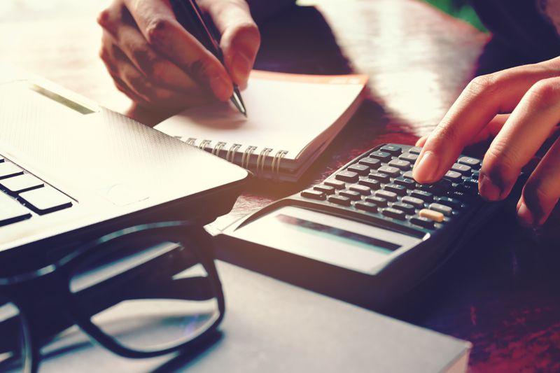 Mortgage Loan Massachusetts | UniBank
