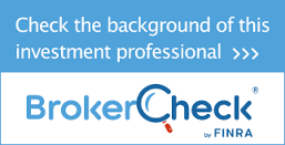 Broker Check Logo