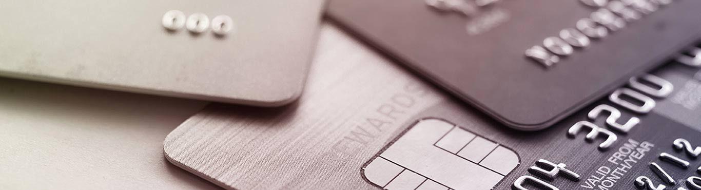 Visa Debit, Digital Wallet and ATM Cards | UniBank